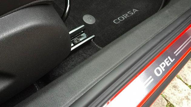 Opel_Corsa_merk_emotie