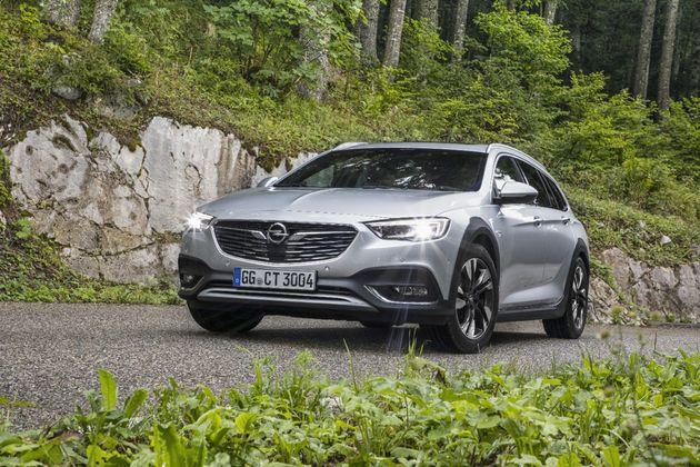 Opel-Insignia-Country-Tourer-500152