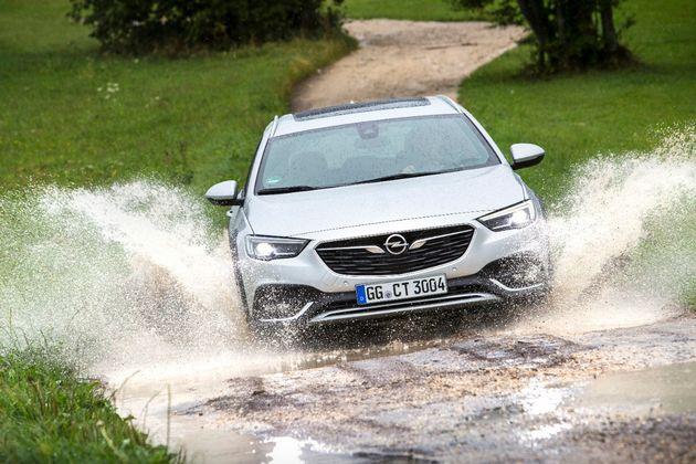 Opel-Insignia-Country-Tourer-500213