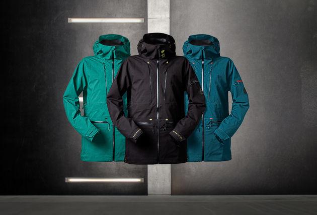 Open-Wear-Kickstarter-Jackets