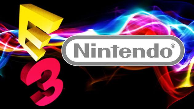 Opnieuw geen E3-persconferentie van Nintendo