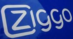 Opnieuw zware storing Ziggo