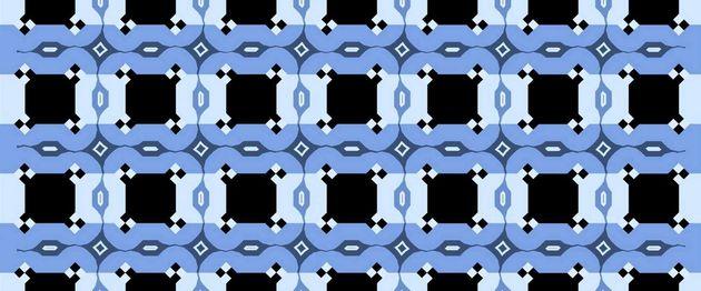 optische-illusie-gebogen