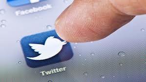 Orkaan Sandy: meer dan 20 miljoen tweets in 6 dagen