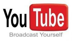 Oude tv-series voortaan te zien op Youtube
