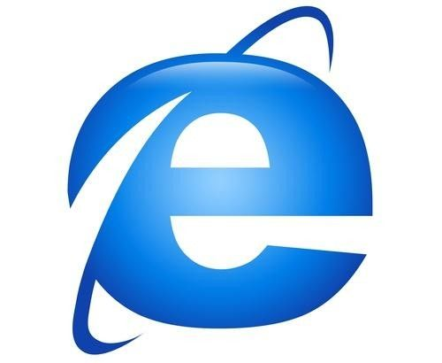 Overheden waarschuwen voor gebruik Internet Explorer