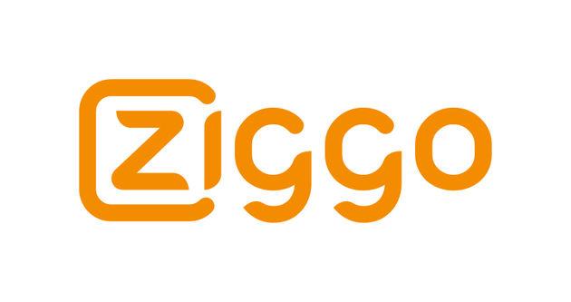 Overnamebod van Liberty Global op Ziggo