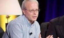 Ozzie wil Microsoft transformeren