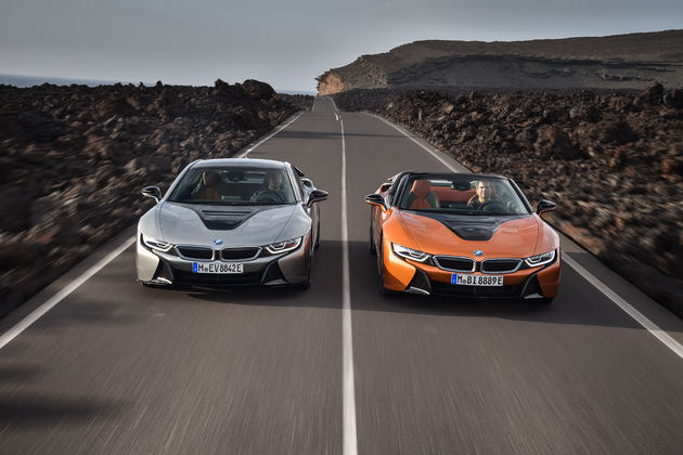 P90285382_highRes_the-new-bmw-i8-roads