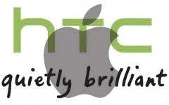 Patentstrijd tussen HTC en Apple wordt grimmiger