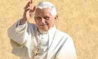 Paus krijgt eigen YouTube channel