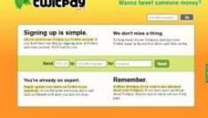 PayPal komt met open betaalsysteem