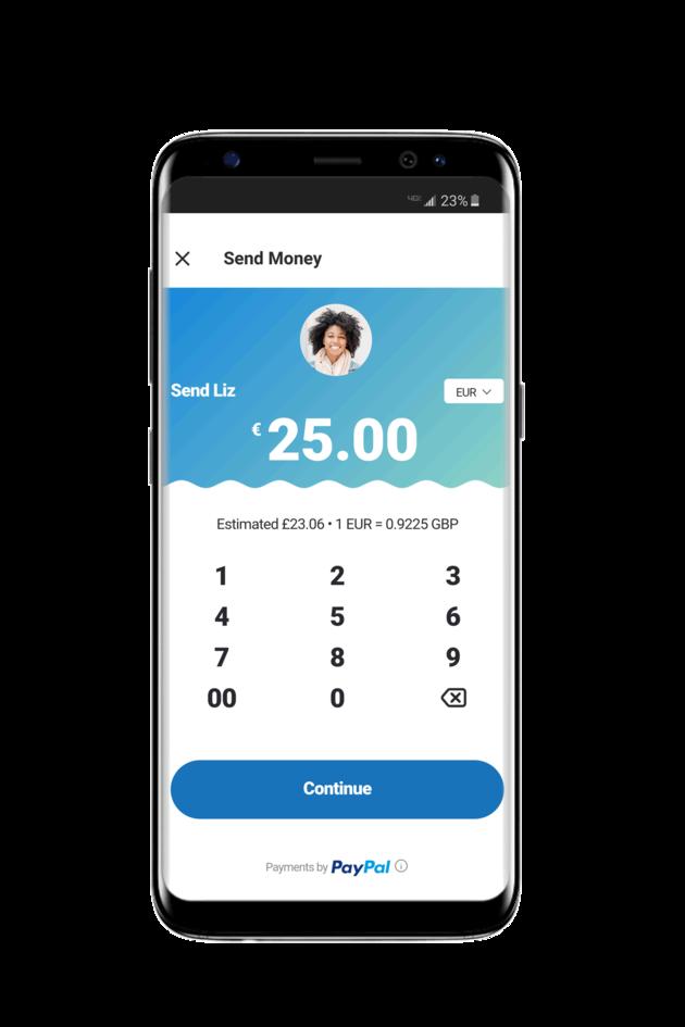 Paypal_Skype