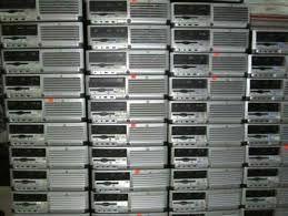 PC markt met bijna 11% gekrompen