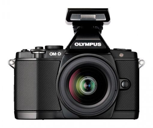PEN_E-M5_Lens_FL-LM2_black_black_black__Product_002_XL