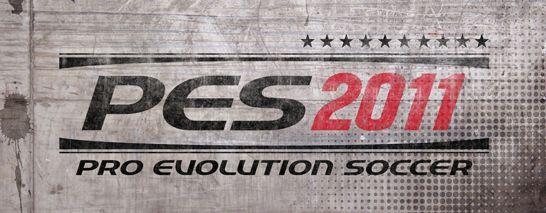 PES 2011: Pro Evolution Soccer dicht het gat bijna