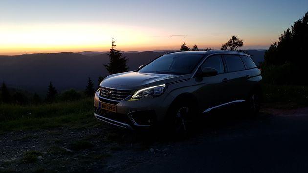 Peugeot_5008_Vogezen_11