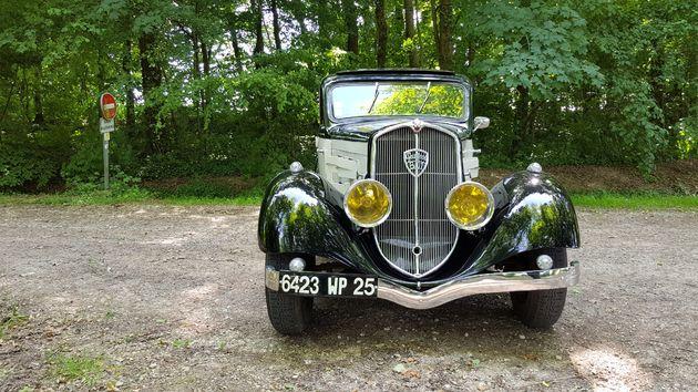 Peugeot_601-3