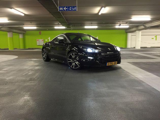 Peugeot_RZC_R_looks