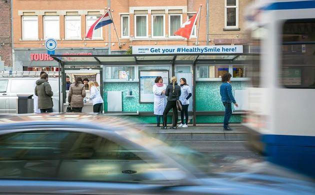 philips-amsterdam
