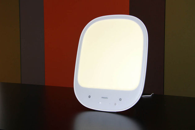Philips-lamp-white