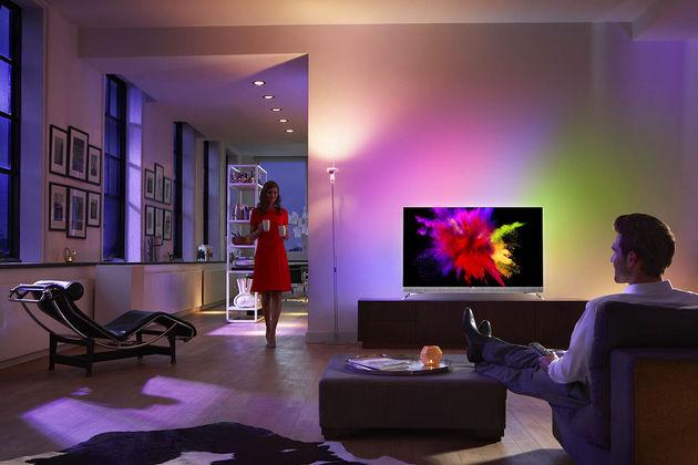 Philips-OLED-901-F
