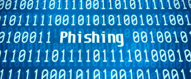 phishing-cybercrime