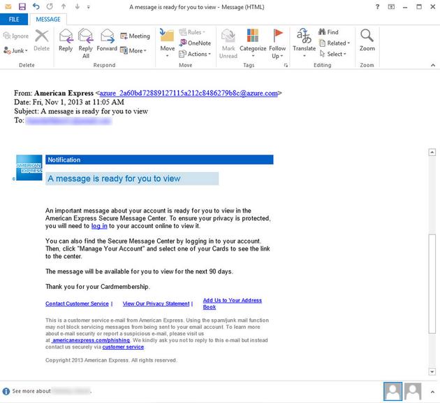 phishing-of-legitiem