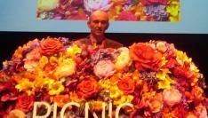 PICNIC09: Peter Molyneux over innovatie in de gamesindustrie
