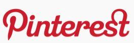 Pinterest: zomaar de nieuwste hype of een serieuze traffic driver?