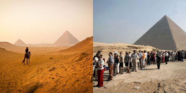 piramiden-egypte-druk