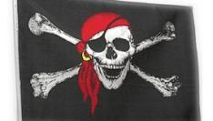 Piraterij kost bedrijven in EMEA-regio $10,1 miljoen