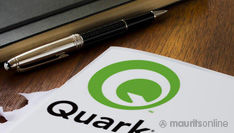 Platinum Equity neemt Quark over