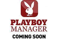 Playboy MMO komt eraan