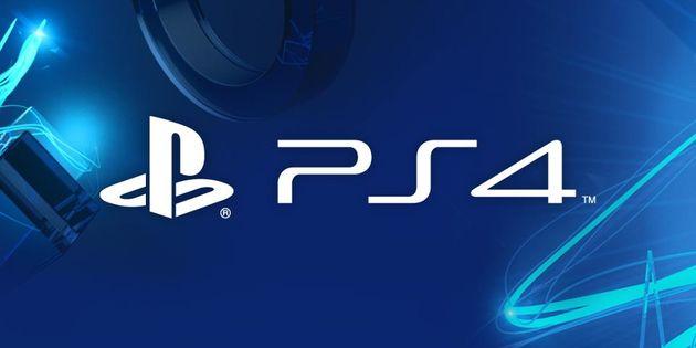 PlayStation 4 komt beschikbaar rond de feestdagen