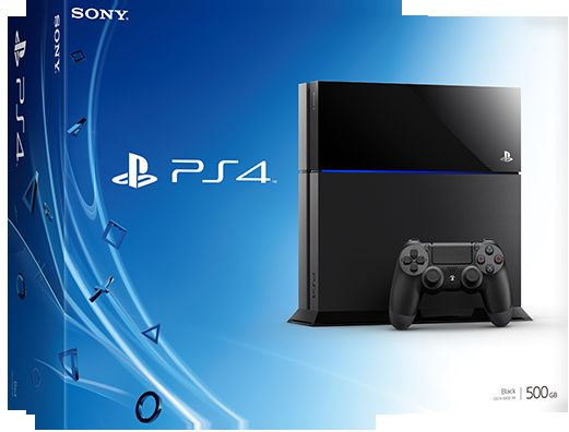 Playstation 4 lanceert in 32 landen wereldwijd