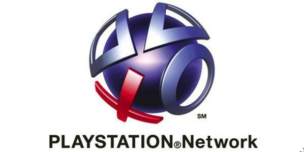 Playstation hackerdrama duurt voort met lamgelegde Sony Online games