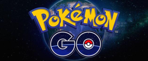 pokemon-go-tips-tricks1