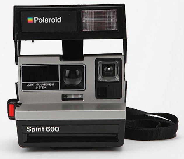 Polaroid-600-1985