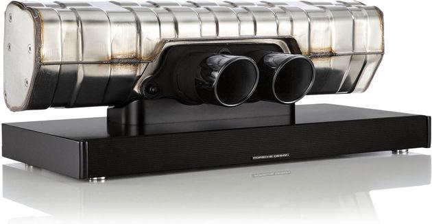 porsche-911-gt3-speaker