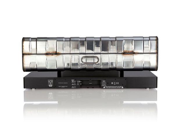 porsche-design-911-soundbar-2