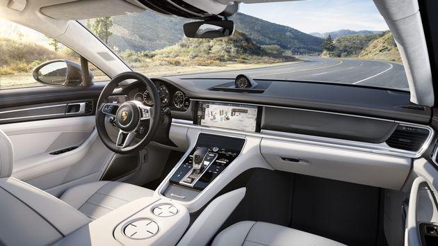 Porsche-panamera3
