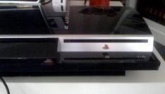 Prijsverlaging PS3 nog dit jaar