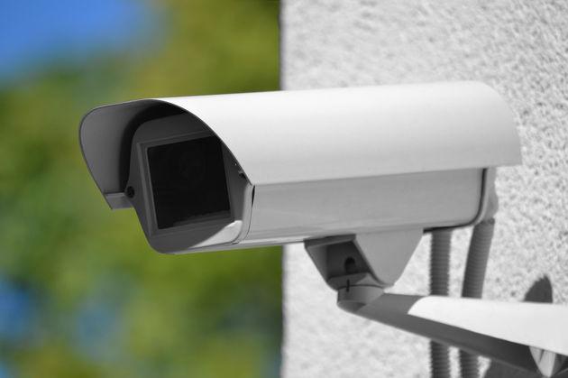 privacy-binnen-de-vve