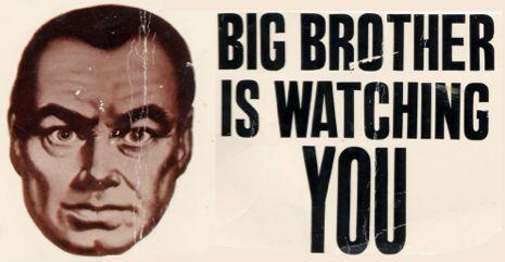 Privacy op social media onder druk