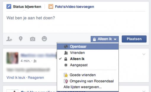 privacy-setting-fb