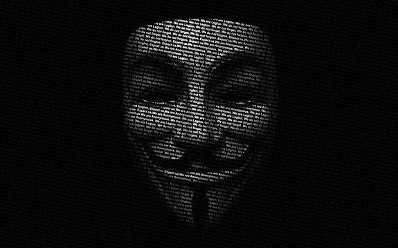 Pro-actieve DNS monitoring helpt tegen DNS-hackers