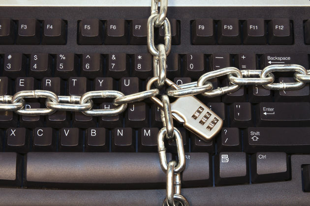 Proactieve merkbescherming op het internet essentieel voor bedrijven