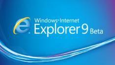Probeer Internet Explorer 9 als eerste! [Adv]