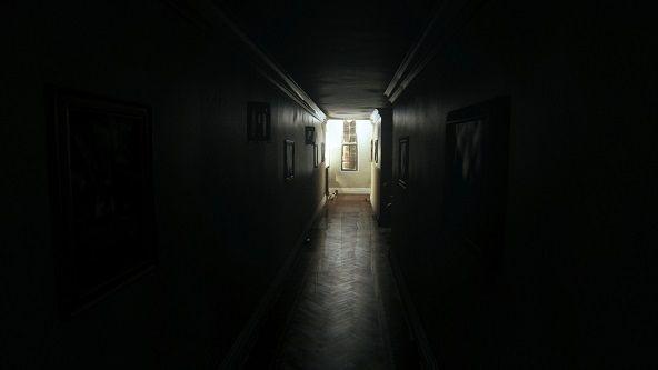 pt-spooky-hallway